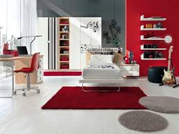 Red Black And Grey Bedroom Red And Gray Bedroom Designs Best Bedroom Ideas 2017