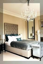 traditional modern bedroom ideas. Beautiful Modern Modern Bedroom Ideas Urban For Your Home Contemporary And Stylish  To Traditional Modern Bedroom Ideas D
