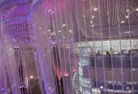 cosmopolitan las vegas chandelier giant giant chandelier at cosmopolitan hotel las vegas my sons