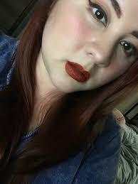 Lime Crime Velvetine Lipstick Nyx Lip Liner Pumpkin and.