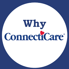 Connecticare vip medicare insurance plans are provided through connecticare connecticare currently serves more than 240,000 individuals in connecticut and parts of western massachusetts. Add Connecticare To Your Portfolio Garityadvantage
