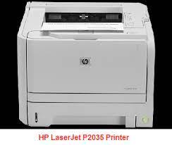 تنزيل أحدث برامج التشغيل ، البرامج الثابتة و البرامج ل hp laserjet 1300 printer.هذا هو الموقع الرسمي لhp الذي سيساعدك للكشف عن برامج التشغيل المناسبة تلقائياً و تنزيلها مجانا بدون تكلفة لمنتجات hp الخاصة بك من حواسيب و طابعات. تحميل تعريف طابعة Hp Laserjet 1300 ويندوز 8