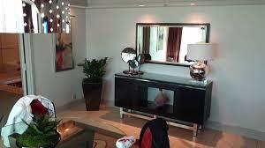 Mirage  Bedroom Suite YouTube - Mirage two bedroom tower suite
