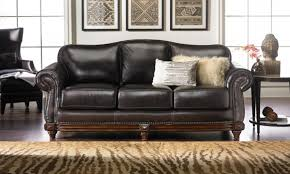 top leather furniture manufacturers. Full Size Of Sofa:top Grain Leather Sofa Sofas Online Custom 100 Top Furniture Manufacturers