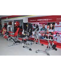 snap fitness r r nagar membership plan