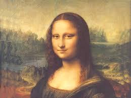 Джоконда секрет джаконды Лувр картина джаконда просмотреть  Мона Лиза Джоконда секрет джаконды Леонардо да Винчи Музей Лувр Обои