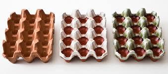 english terracotta egg rack full dozen kaufmann mercantile kaufmann mercantile