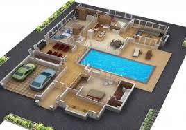 tiny house design plans. D Ideas Bedroom Tiny House Design Plans 3d S Small For Sale Google Search Floor A