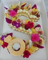 Fruit Cake Letter Caks Cake Almont Tart Healthy Cake My Cakes