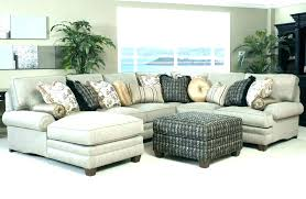 comfortable sectional sofa. Best Couches Sectional Sofa Of Most Comfortable For Awesome Montreal  Magnificent Gallery