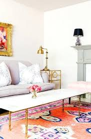 colorful area rugs for living room colorful area rugs for living room no neutrals allowed rugs