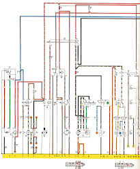 vw trike wiring diagram with basic images volkswagen wenkm com rail buggy wiring diagram vw trike wiring diagram with basic images