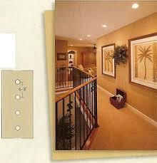 lighting for hallways. Rec6 Lighting For Hallways