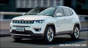 2018 dodge suv lineup. exellent lineup 2017 jeep compass to 2018 dodge suv lineup 2