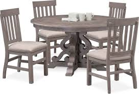 dining room table pads round dining room black round dining table set small dark wood dining table dining set
