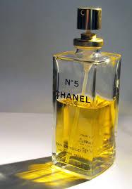 chanel no 5 eau de parfum. by daisyvision chanel no 5 eau de parfum