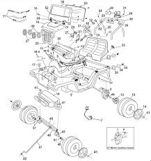 similiar jeep tj parts diagram keywords 2005 jeep wrangler parts diagram tigerimports net parts php