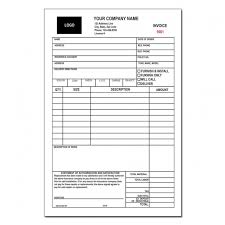 repair invoice template motorcycle repair invoice templates