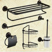 bronze towel bar. Bathroom Oil Rubbed Bronze Towel Shelf Bar Commodity Supporter Paper