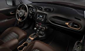 2018 jeep patriot release date.  date 2018 jeep compass interior for jeep patriot release date s