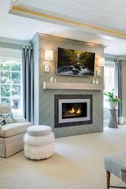 The 25+ best Bedroom fireplace ideas on Pinterest | Dream master .