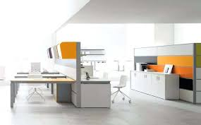 home office desk systems. Beautiful Desk Full Size Of Officehome Office Desks Uk Furniture Systems  Chairs Home Inside Desk