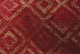 Royal Dutch Carpet Sphinx Warehouse Carpets