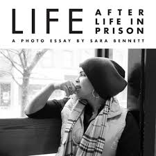 sara bennett magcloud life after life in prison first edition