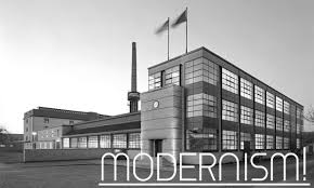 modern architecture. Some Of You May Be Wondering - How Did All Those Glassy Boxy Buildings Even Get Here? Why Architecture Go In This Direction After Centuries Upon Modern X
