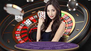 Inilah Beberapa tokoh Dewa Judi Casino Legendaris bagian1 - wartacemeqq