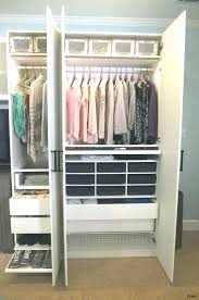 shoe storage closet ideas wardrobes for small spaces storage solutions closet storage shoe storage closet wardrobes best shoe storage small closet shoe