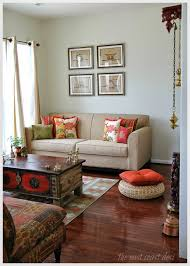 Small Picture Indian Home Decor Easy Tips On Indian Home Interior Design East