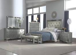 value city furniture bedroom city furniture master bedroom sets city furniture bedroom collection value city furniture bedroom benches