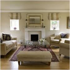 comfy living room furniture. Budget Living Room Furniture » Comfy Decorating Ideas On A Interior Design