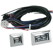 chevy power window switches wiring 2 or 4 door 2 windows chevy power window switches wiring 2 or 4 door 2 windows 1949 1954