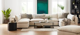 Crate And Barrel Living Room Design Easy Sitting Room Chairs Pictures 69 With Additional Small