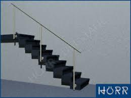 Die folgenden zitierten dokumente sind für die. Edelstahl Gelander Seitliche Montage Platte 350 Cm 3 5 M Handlauf Pfosten Treppe Ebay