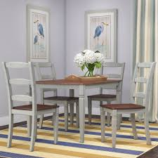 colorful dining room chairs. Full Size Of Dinning Room:gray Formal Dining Room Gray Gold Green And Colorful Chairs S