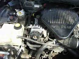 similiar 1996 chevy 5 7 engine keywords 1996 chevy caprice lt1 350 small block diehard s ride
