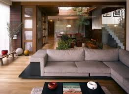 living room interior design india interior design ideas