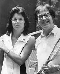Bobby Riggs - Wikiwand