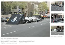 Australian Ramp Design Top Gear Australia Ramps Nigeswork