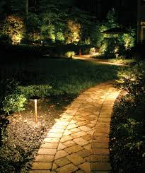 outdoor garden lighting. And To Think That It All Started With Just One Simple Path Light Illuminate Walkways Highlight Garden Beds. Outdoor Lighting