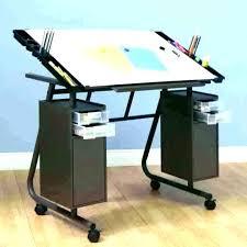drafting desk ikea full size of standing adjule standing desk