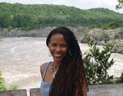 Cheryl D. Fields – Langhum Mitchell Communications