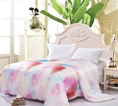 Hot sale 100% Silk comforter/quilt/Blanket/Duvet,for Spring Home ... & Hot sale 100% Silk comforter/quilt/Blanket/Duvet,for Spring Home Adamdwight.com