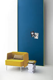 office furniture and design. modern office furniture from castelli and design m