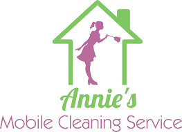 Domestic Cleaning Price List Www Anniesmobilecleaningservice Co Uk Home