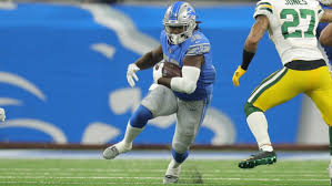 Green Bay Rb Depth Chart 2017 Roster Move Colts Sign Rb Tion Green