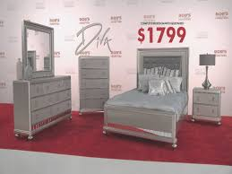 choose bobs bedroom furniture. Bobs Furniture Childrens Bedroom Lovely Sets Unique Choose S